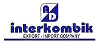 InterKombik Logo